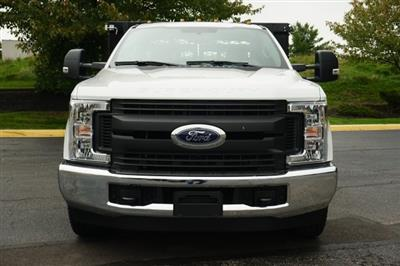 2019 F-350 Regular Cab DRW 4x2,  Knapheide Value-Master X Stake Bed #TX50066 - photo 13