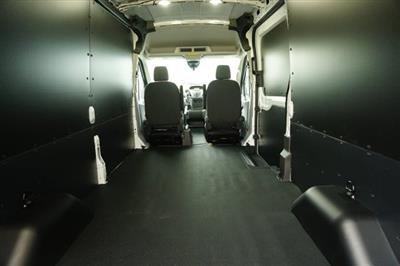 2019 Transit 250 Med Roof 4x2,  Empty Cargo Van #TX50117 - photo 6