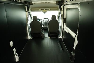 2019 Transit 250 Med Roof 4x2,  Empty Cargo Van #TX50117 - photo 7