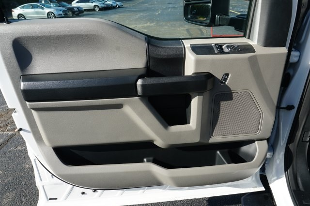 2019 F-250 Regular Cab 4x4,  BOSS Pickup #TX50127 - photo 21