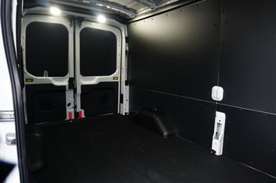 2019 Transit 250 Med Roof 4x2,  Empty Cargo Van #TX50205 - photo 11