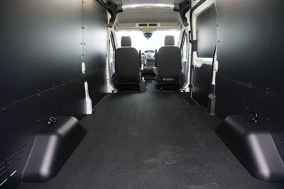 2019 Transit 250 Med Roof 4x2,  Empty Cargo Van #TX50205 - photo 2