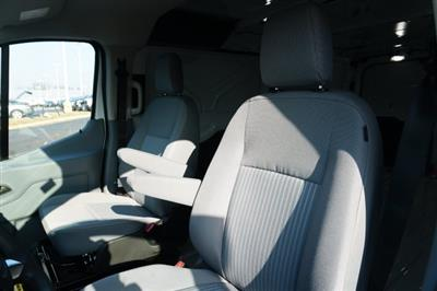 2019 Transit 150 Low Roof 4x2,  Empty Cargo Van #TX50306 - photo 18