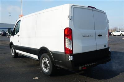 2019 Transit 150 Low Roof 4x2,  Empty Cargo Van #TX50306 - photo 6