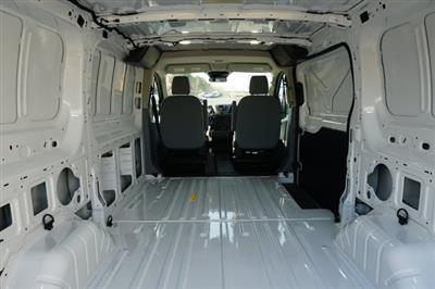 2019 Transit 150 Low Roof 4x2,  Empty Cargo Van #TX50306 - photo 2