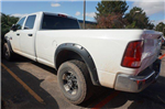 2012 Ram 2500 Crew Cab 4x4 Pickup #133245A - photo 3