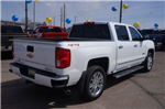 2017 Silverado 1500 Crew Cab 4x4 Pickup #133270 - photo 1