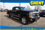 2018 Silverado 2500 Crew Cab 4x4, Pickup #133563 - photo 1