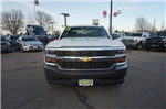 2018 Silverado 1500 Double Cab 4x4, Pickup #133600 - photo 5