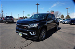 2018 Colorado Crew Cab 4x4,  Pickup #133765 - photo 4