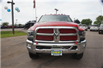 2016 Ram 2500 Crew Cab 4x4,  Pickup #133796A - photo 5