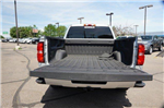 2016 Silverado 1500 Crew Cab 4x4,  Pickup #133887A - photo 13
