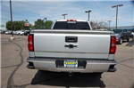 2016 Silverado 1500 Crew Cab 4x4,  Pickup #133887A - photo 6