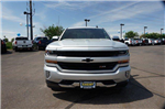 2016 Silverado 1500 Crew Cab 4x4,  Pickup #133887A - photo 5