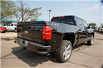 2018 Silverado 1500 Crew Cab 4x4,  Pickup #134026 - photo 2