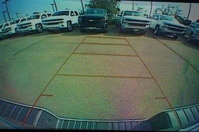 2018 Silverado 1500 Crew Cab 4x4,  Pickup #134058 - photo 14