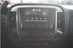 2015 Silverado 2500 Crew Cab 4x4 Pickup #19081 - photo 10