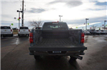 2015 Silverado 2500 Crew Cab 4x4 Pickup #19081 - photo 12
