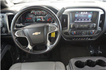 2015 Silverado 2500 Crew Cab 4x4 Pickup #19081 - photo 9