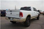 2015 Ram 3500 Mega Cab 4x4,  Pickup #19281 - photo 1