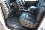 2014 Ram 1500 Quad Cab 4x4, Pickup #19301 - photo 10