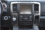 2014 Ram 1500 Quad Cab 4x4, Pickup #19301 - photo 13