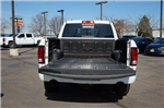 2014 Ram 1500 Quad Cab 4x4, Pickup #19301 - photo 6