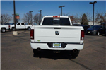 2014 Ram 1500 Quad Cab 4x4, Pickup #19301 - photo 5