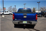 2013 Silverado 1500 Crew Cab 4x4,  Pickup #19308 - photo 6
