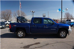 2013 Silverado 1500 Crew Cab 4x4,  Pickup #19308 - photo 3