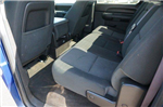 2013 Silverado 1500 Crew Cab 4x4,  Pickup #19308 - photo 10