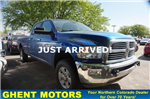 2015 Ram 3500 Crew Cab 4x4,  Pickup #19320A - photo 1