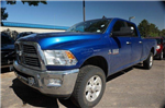 2015 Ram 3500 Crew Cab 4x4,  Pickup #19320A - photo 2