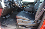 2015 Silverado 1500 Crew Cab 4x4, Pickup #19334 - photo 10