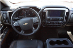 2015 Silverado 1500 Crew Cab 4x4, Pickup #19334 - photo 12