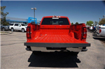 2015 Silverado 1500 Crew Cab 4x4, Pickup #19334 - photo 7