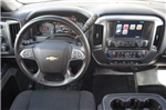 2015 Silverado 1500 Double Cab 4x4,  Pickup #19358 - photo 12