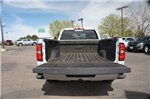2015 Silverado 1500 Double Cab 4x4,  Pickup #19358 - photo 5