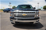 2015 Silverado 1500 Double Cab 4x4,  Pickup #19419 - photo 5