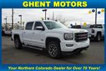 2016 Sierra 1500 Crew Cab 4x4,  Pickup #19422A - photo 1