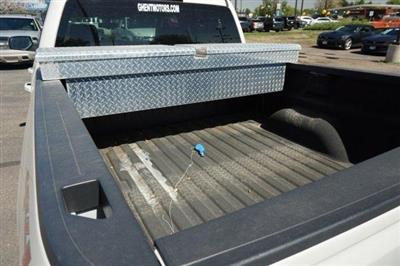 2014 Silverado 1500 Crew Cab 4x4,  Pickup #19430 - photo 13