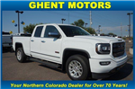 2016 Sierra 1500 Double Cab 4x4,  Pickup #19446 - photo 1