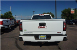 2016 Sierra 1500 Double Cab 4x4,  Pickup #19446 - photo 13