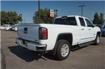 2016 Sierra 1500 Double Cab 4x4,  Pickup #19446 - photo 2