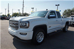 2016 Sierra 1500 Double Cab 4x4,  Pickup #19446 - photo 4