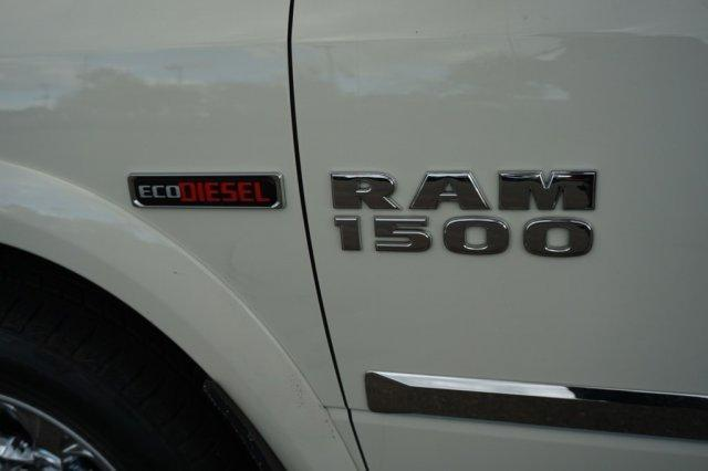 2016 Ram 1500 Crew Cab 4x4,  Pickup #19479 - photo 21