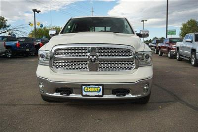 2016 Ram 1500 Crew Cab 4x4,  Pickup #19479 - photo 5