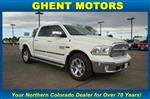 2016 Ram 1500 Crew Cab 4x4,  Pickup #19479 - photo 1