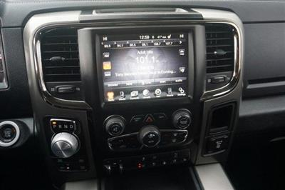 2014 Ram 1500 Crew Cab 4x4,  Pickup #19606 - photo 23