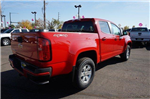 2018 Colorado Crew Cab 4x4 Pickup #C133536 - photo 2